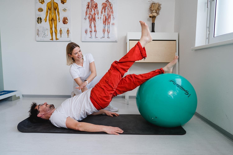 gesundheitszentrum-unterpremstaetten-physiotherapie-1