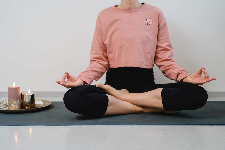 gesundheitszentrum-unterpremstaetten-yoga-1