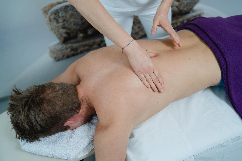 gesundheitszentrum-unterpremstaetten-massage-1