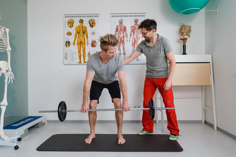 gesundheitszentrum-unterpremstaetten-physiotherapie-4