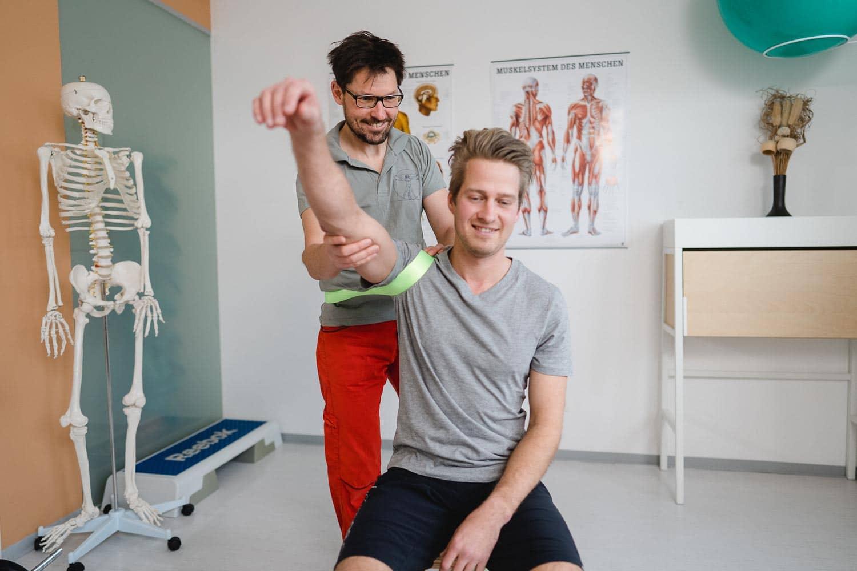 gesundheitszentrum-unterpremstaetten-physiotherapie-massage-yoga-angebot-3